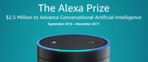 AI Contest