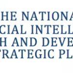 201610 미국 인공지능 보고서 2건