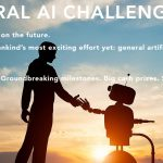 general-ai-challenge